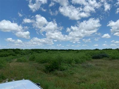 TBD HURST DRIVE, Burleson, TX 76028 - Photo 1