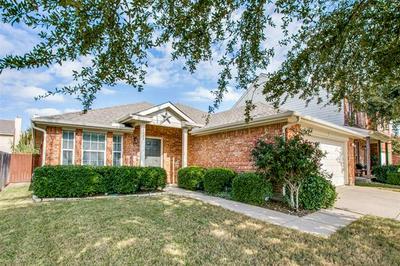 5009 MERIDIAN LN, Fort Worth, TX 76244 - Photo 1