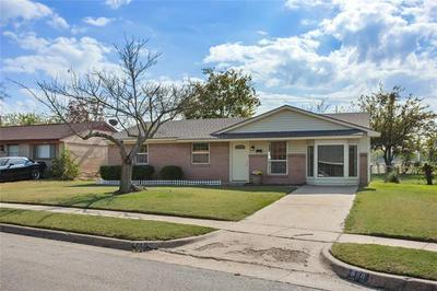 630 WREN AVE, Duncanville, TX 75116 - Photo 2