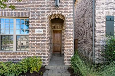 4746 HARLOW BEND DR, Irving, TX 75038 - Photo 1