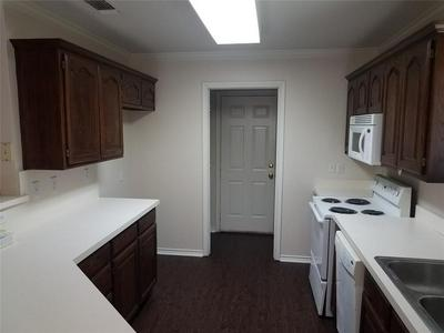 314 W 6TH ST, Justin, TX 76247 - Photo 1