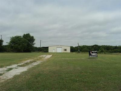 103 BIRCH ST, Ector, TX 75439 - Photo 2