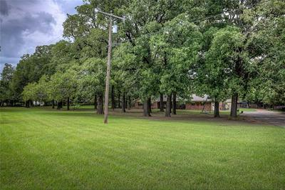 2212 STATE HIGHWAY 24, Campbell, TX 75422 - Photo 1