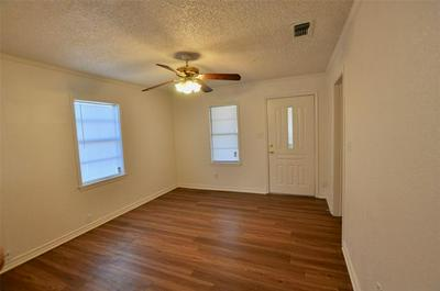 511 N MERRIMAC ST, Weatherford, TX 76086 - Photo 2