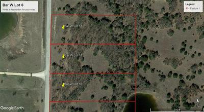 1641 S HUBBARD ST, Alvord, TX 76225 - Photo 1