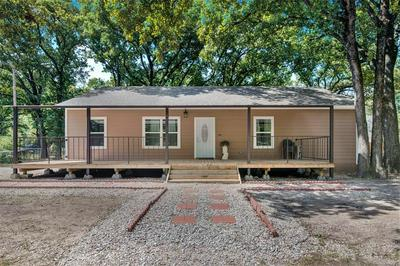 9720 NAVAJO LN, Quinlan, TX 75474 - Photo 2