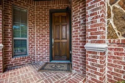 2105 S HILL DR, Irving, TX 75038 - Photo 2