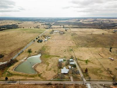 2196 BLEDSOE RD, Gunter, TX 75058 - Photo 1