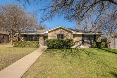 521 SAPLING WAY, DeSoto, TX 75115 - Photo 1