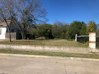 1415 HUDSPETH AVE, Dallas, TX 75216 - Photo 1