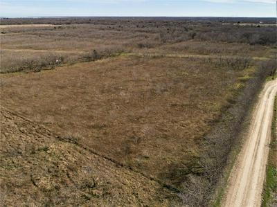 SW 2120 SW 2120, Richland, TX 76681 - Photo 2