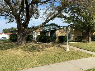 5204 REED DR, The Colony, TX 75056 - Photo 1