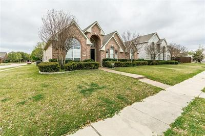 375 GRAHAM DR, COPPELL, TX 75019 - Photo 2
