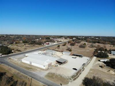 800 N RICE ST, Hamilton, TX 76531 - Photo 1