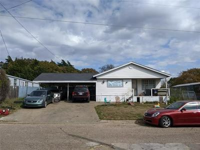 23 LEE ST, Keene, TX 76059 - Photo 1