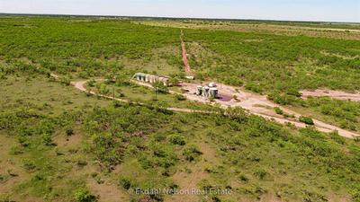 TBD 180 HIGHWAY, Anson, TX 79501 - Photo 2