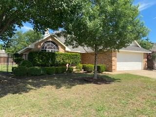 534 MEANDERING WAY, Midlothian, TX 76065 - Photo 1