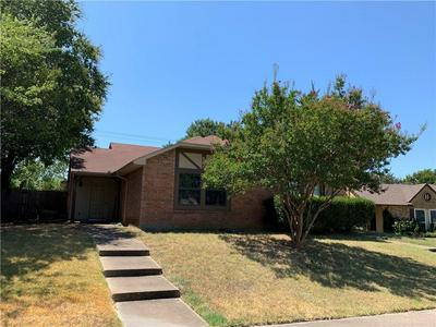 407 POGUE ST, Cedar Hill, TX 75104 - Photo 1