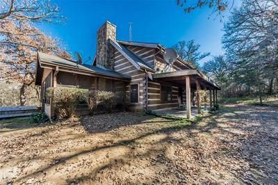 60 CAMPBELL RD, Sadler, TX 76264 - Photo 2