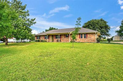 5107 COUNTRY LN, Sherman, TX 75092 - Photo 1