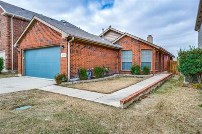 12133 WALDEN WOOD DR, Fort Worth, TX 76244 - Photo 2