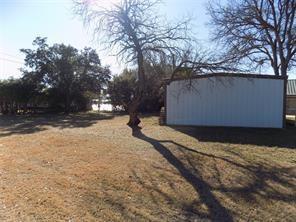 5571 COUNTY ROAD 594, Brownwood, TX 76801 - Photo 1