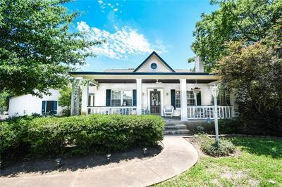 1265 US HIGHWAY 84 W, Teague, TX 75860 - Photo 1