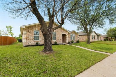 5310 OCEANPORT DR, GARLAND, TX 75043 - Photo 2