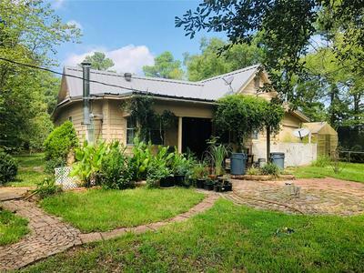 18598 TEXAS HIGHWAY 11 E, Winnsboro, TX 75494 - Photo 2
