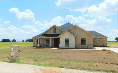 119 CROSSWIND TRAIL, Ovalo, TX 79541 - Photo 2