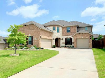 6309 TERESA LN, Rowlett, TX 75089 - Photo 1