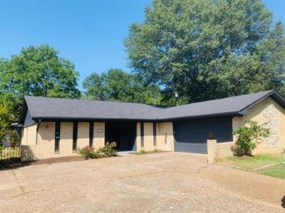 2514 VERNON ST, Greenville, TX 75402 - Photo 1