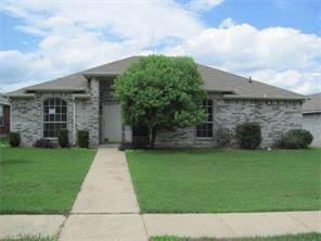 1727 REYNOLDS ST, Lancaster, TX 75134 - Photo 1