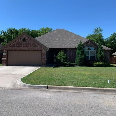 621 SMYTH ST, Aledo, TX 76008 - Photo 1