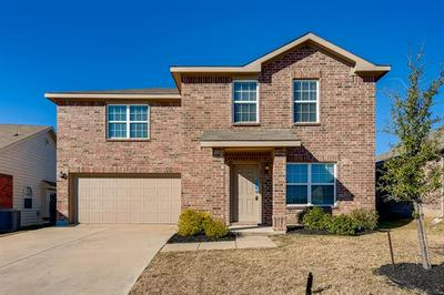 3140 MIDDLEVIEW RD, Fort Worth, TX 76108 - Photo 1