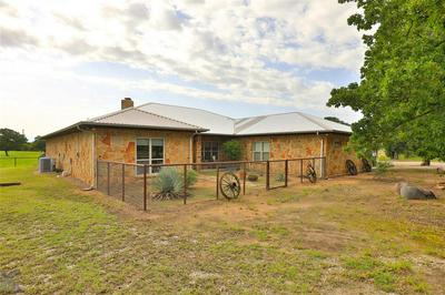 776 COUNTY ROAD 132, Cisco, TX 76437 - Photo 1