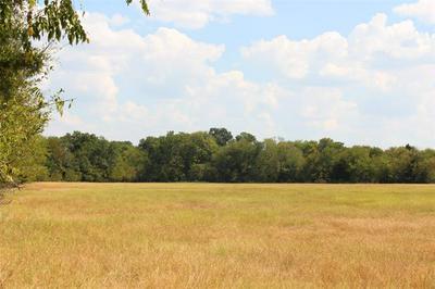 402 RS COUNTY ROAD 1520, Lone Oak, TX 75453 - Photo 1