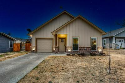 406 W 5TH ST, Maypearl, TX 76064 - Photo 2