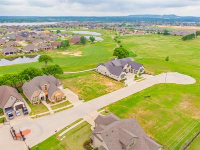 1004 QUARRY CT, Granbury, TX 76048 - Photo 2