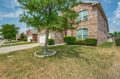 607 CUNNINGHAM DR, ARLINGTON, TX 76002 - Photo 1