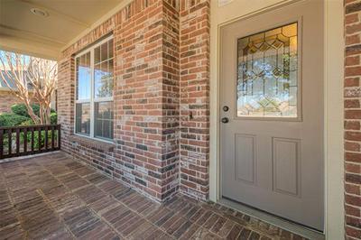 1008 VALERA RD, Forney, TX 75126 - Photo 2