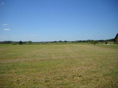 3507 FARM LAND CT, Granbury, TX 76048 - Photo 2