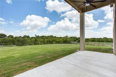 373 HIDDEN LEAF CIRCLE, Sunnyvale, TX 75182 - Photo 2