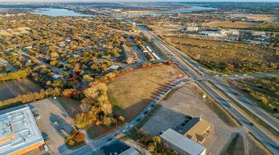 1870 W US HIGHWAY 377, Granbury, TX 76048 - Photo 1