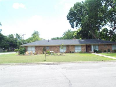 752 JACK ST, Seagoville, TX 75159 - Photo 1