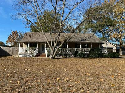 149 N OAK N, VAN, TX 75790 - Photo 2