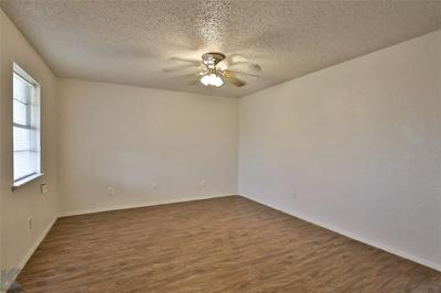 207 TAYLOR APT 8, MERKEL, TX 79536 - Photo 2