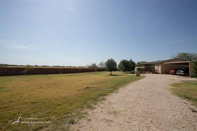 3809 US HIGHWAY 84, Tuscola, TX 79562 - Photo 2