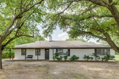 115 REBECCA RD, Sunnyvale, TX 75182 - Photo 1