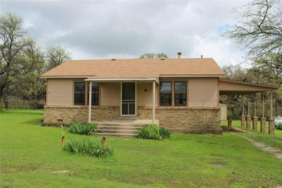 110 LESA LN, SPRINGTOWN, TX 76082 - Photo 1